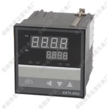 供应温度自动化控制仪表XMTA-9000
