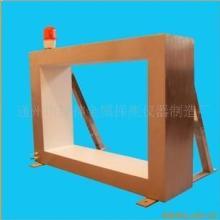 供应矿产生产流水线配套用金属检测器