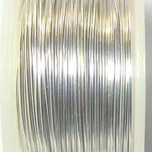阳极氧化铝线 5050铝线直销 7150进口铝线批发