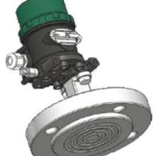 供应BESTACE 882系列隔膜法兰式压力液位变送器