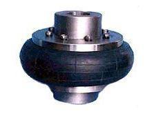 供应UL轮胎式联轴器,上海轮胎联轴器,江苏轮胎联轴器,浙江轮胎联轴器