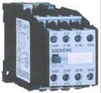 供应控制继电器穆勒DILM9-01C苏州区一级代理特价供应