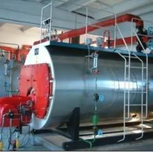 供应燃油蒸汽锅炉燃油蒸汽锅炉价格燃油自治区锅炉规格型号燃油锅炉批发