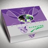 供应新疆设计印刷包装礼盒印刷