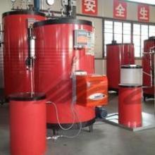供应快装式锅炉燃气锅炉
