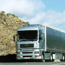 供应所有大中城市之间的商品车(含轿车、越野车、面包车)的运输图片