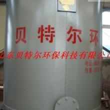机械过滤器产品概述