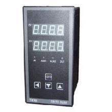 供应电脑通讯可编程压力仪表