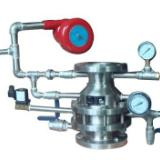 供应ZSFY水雾灭火系统专用雨淋控水阀