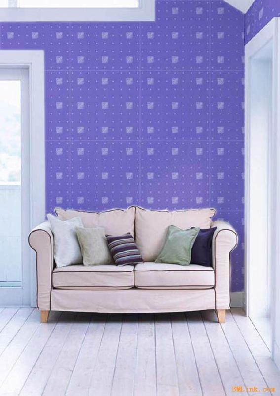 仕乐内衣_壁纸一线品牌有哪些-墙纸有哪些著名品牌?
