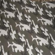 北京款新式迷彩布图片