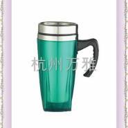 不锈钢保温杯水杯茶杯办公杯图片