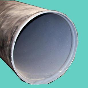 给水涂塑复合钢管图片