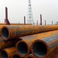 供应钢管桩施工技术规程