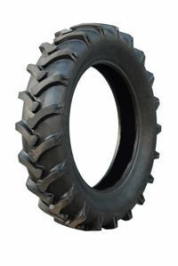 供应农田轮胎