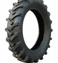 供应农用拖拉机轮胎