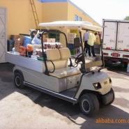 电动货车配件电动两人座货车配件图片