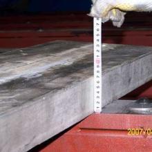 【新到产品—ADC11铝锭铝板铝棒—现货库存】