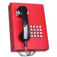 税务专用客服电话图片