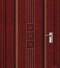 供应佛山木门珠海深圳木门高分子门价格免漆门实木烤漆门平板门