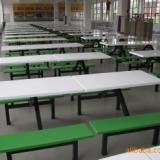 供应湛江餐桌快新工厂食堂快餐厅免费测量场地送货安装