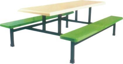 供应珠海家具厂珠海玻璃钢餐桌厂珠海英腾专业生产餐桌快餐桌员工餐桌