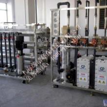 供应冶金纯水设备