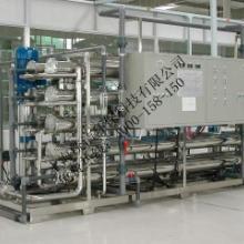 供应上海涂料去离子水设备图片