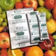 上海杜邦tyvek干燥剂包装纸图片