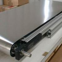 供应河北保定强力输送带行情,耐热输送带,橡胶输送带,花纹输送带,聚酯输送带