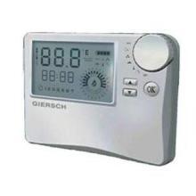 供应601有线温控器