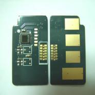 供应戴尔1130/1133/1135硒鼓计数芯片