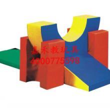 供应软体组合玩具系列批发