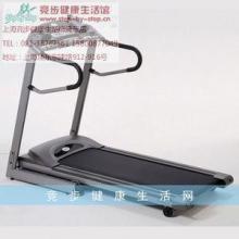 乔山跑步机OMEGA2乔山经典跑步机价格1.75P马达售5700批发