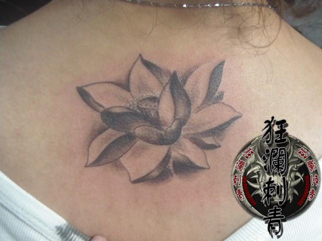 哈尔滨_哈尔滨供货商_供应哈尔滨纹身狂澜纹身馆图片