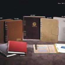2012年笔记本、2012年记事本、2012年活页笔记本