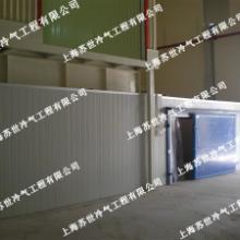 供应冷库工程公司冷库建造冷藏库冷冻库,专业冷库设计,冷库安装提供免费方案,冷库安装工程规划,冷库安装建造一体化服务!