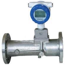 供应氮气流量计