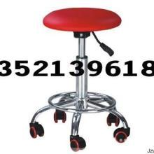 北京马扎批发北京吧椅批发圆凳出售