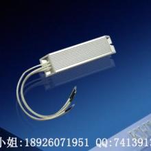 供应铝壳电阻生产厂家AS-T图片