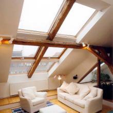 供应铝木复合窗