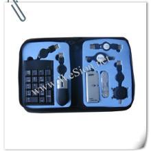 供应USB电脑工具包套装批发