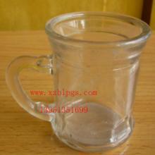 供应玻璃瓶批发玻璃瓶供应配套盖