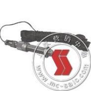 SZMB10磁电转速传感器图片