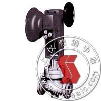 供应4841412E气动套筒调节阀图片