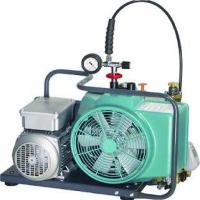 供应JUNIORII呼吸空气压缩机