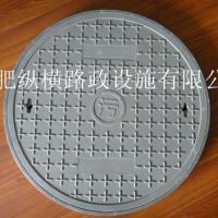 滁州井盖厂家电力电缆电信排水