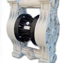 气动隔膜泵 意大利迪贝 原装进口图片