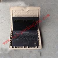 供应电子产品电脑类包装