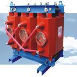 供应干式变压器出口生产厂家(黄岩宏业变压器厂